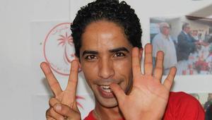 انتشال جثة عضو في حزب نداء تونس.. وشكوك قوية بوجود انتحار