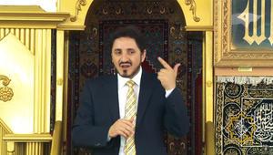 """عدنان يوسف لـCNN: تحسن بتركيا ومصر وخفض الإنفاق بالخليج ليس حلا.. """"البركة"""" تتوسع وهذه توصياتي للسعودية"""