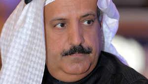 عدنان إبراهيم يتحدث عن أثرياء داعش والقاعدة: ليسوا ظاهرة