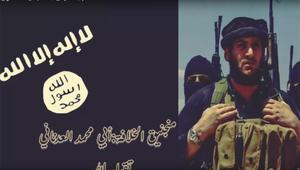 محلل لـCNN: العدناني رجل الزرقاوي والمخابرات السورية ولا طريقة لتأكيد مقتله