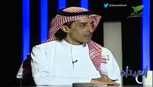 باحث سعودي: صلاة الجماعة ليست واجبة.. كانت واجبة لمن يصلون مع النبي محمد