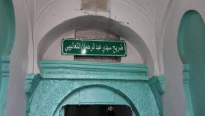 من ينتفع بأموال طالبي بركة الأضرحة في الجزائر؟