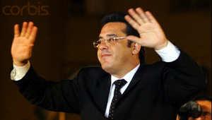 أيمن نور يرد على وائل قنديل: الدعوة لانتخابات رئاسية جديدة ليست اعترافا بشرعية