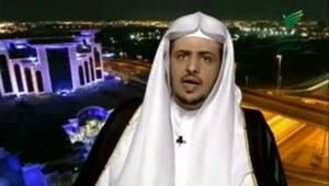 قيادة المرأة.. خالد المصلح: تلبي حاجة ومحاذير سابقة دفعت بعلماء لمنعها