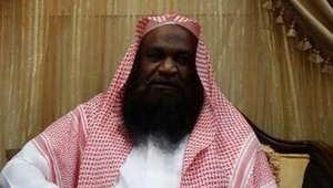 """الكلباني يدعم """"حملة للتبليغ عن مؤيدي داعش"""": من علاماتهم قول آل سلول بدل آل سعود.. ومؤيدون للتنظيم يردون: لن تخيفونا وحملاتكم لا تردنا"""