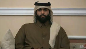 سلطان بن سحيم: قريبا نحتفل باليوم الوطني لقطر بعد عودتها لعروبتها