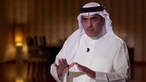 وزير الإعلام بالبحرين يهاجم إعلام قطر ويؤكد: الأزمة لم تبدأ من تاريخ المقاطعة