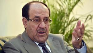 المالكي: توقيت معركة الموصل مبارك وذكرى انتصار الدم على السيف