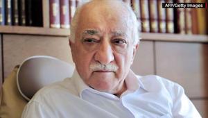 فريد زكريا لـCNN: الكثيرون يعتبرون غولن معتدلا وديمقراطيا.. وهل كانت محاولة الانقلاب بتركيا أمرا جيدا؟