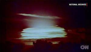 وزير دفاع أمريكا الأسبق لـCNN: احتمال وقوع حرب نووية أكبر من أي وقت مضى