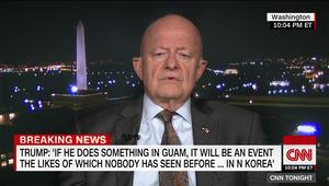 رئيس CIA السابق لـCNN: الوضع الحالي شبيه بالظروف السابقة للحرب العالمية الأولى