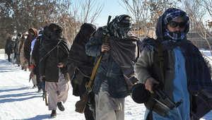 """تعيين الملا منصور يثير انقساماً في قيادة """"طالبان"""""""