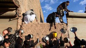 ذكرى المولد النبوي الشريف بالصور ومن مختلف أصقاع الأرض