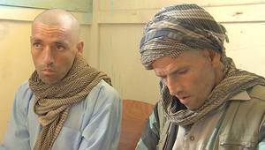 قاعدة عسكرية تتحول لمركز لتأهيل المدمنين بأفغانستان