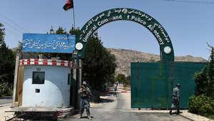 """أفغانستان.. 50 قتيلاً بموجة هجمات تبنتها """"طالبان"""""""