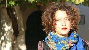 اعتداء على تلميذة في مقرّ أمني بتونس..المعنية بالأمر تؤكد ووزارة العدل تنفي