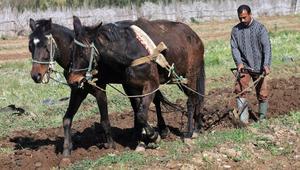 فلاحون مغاربة يواجهون إنذارات بالحجز على أراض يستغلونها