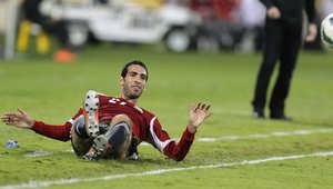 """لو كانت المباراة 89 دقيقة لما أحرز 4 ألقاب على الأقل... الأهلي """"ألمانيا"""" مصر وإفريقيا"""