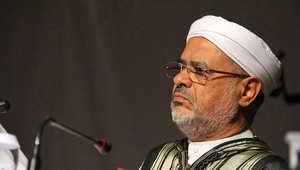 أحمد الريسوني نائب القرضاوي يهاجم دعاة تقنين الإجهاض بالغرب: يحررون الفروج ويعطلون الأرحام