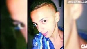 والدة الفتى الفلسطيني المقتول بالقدس: أحبّه الجميع وكان سيتخرج العام المقبل