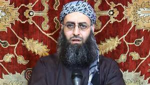 لبنان: الأمن يعتقل أحمد الأسير بمطار بيروت محاولا السفر بوثيقة مزورة إلى مصر