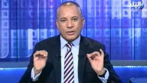 """مصر.. """"الصحفيين"""" تحيل أحمد موسى للتحقيق بعد """"فبركة"""" فيديوهات جنسية"""