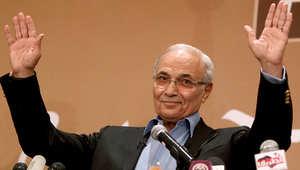 """تحالفات انتخابات مصر.. شفيق بالواجهة و""""النور"""" يتبرأ من موافي ولا وجود لـ""""موسى"""""""