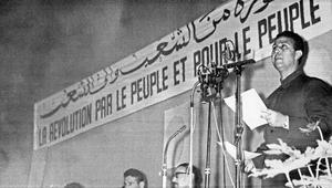 أحزاب اليسار في الجزائر.. أزمة وجود تعكس تراجع الاشتراكية العربية