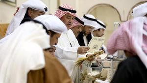 الكويت: خسائر للسلفيين والشيعة وعودة برلمانية للإخوان بعد مفاجآت انتخابية