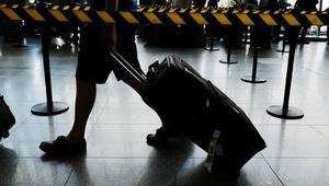 أولا على CNN: إجراءات أمنية جديدة لجميع الرحلات نحو أمريكا