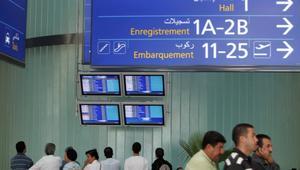 """الجزائر تكذب """"ترحيلا سعوديا"""" لدبلوماسيين وتؤكد """"متانة"""" علاقة البلدين"""