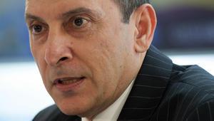 """الرئيس التنفيذي للخطوط الجوية القطرية: أمريكا """"تذكي"""" نار أزمة الخليج"""