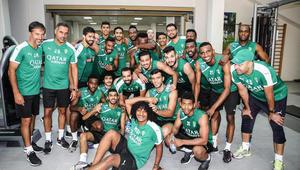 الأهلي يضع شروطه للعب كأس السوبر السعودي