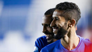 ماجد النصر وسامي الهلال...كيف تحققت أمجاد قطبي الرياض عبر التاريخ