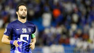 """الهلال يطمح للفوز على الأهلي والتتويج بلقب الدوري في """"كلاسيكو السعودية"""""""