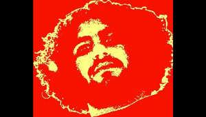 حملة تضامن مع الناشط المصري عبدالفتاح: السيسي لا يمكنه التحدث عن الديمقراطية