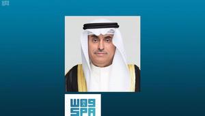 التحقيق مع وزير الخدمة المدنية السعودي السابق ومؤشرات إلى ملف توظيف نجله