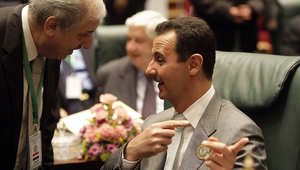 مصادر لـCNN: أوباما يدرس تعديل الاستراتيجية ضد داعش بسوريا وطرح التخلص من الأسد يتصدر المشهد
