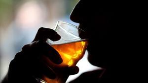 مشروبات كحولية فاسدة تودي بحياة أربعة شبان تونسيين