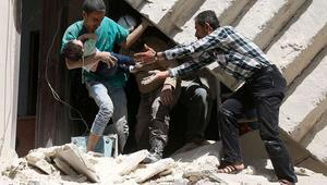 الأمن الجزائري يعتقل نشطاء حاولوا التظاهر أمام سفارة سوريا تضامنًا مع حلب