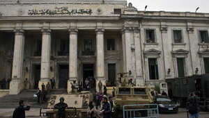 """بعد نظرها أمام محاكم مصر 13 عاماً.. الحكم بقضية """"أبو حصيرة"""" اليهودي 24 نوفمبر"""
