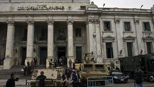 """محكمة مصرية تقضي بإلغاء """"مولد أبو حصيرة"""" نهائياً وشطب ضريحه من سجلات الأثار"""