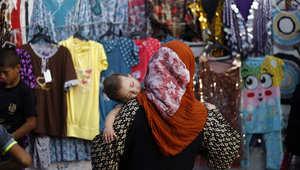 هذه مقادير زكاة الفطر بالعملات المحلية لدول عربية