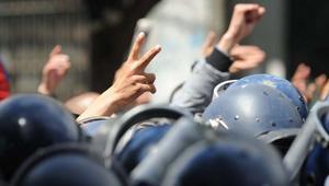 الطلبة الموريتانيون بالجزائر يحتجون على عدم صرف منحهم