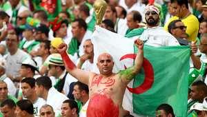 من يثأر من الآخر؟ الجزائر فازت مرتين على ألمانيا فهل تكون الثالثة؟