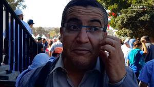 آراء الشارع الجزائري: لا فرق بين كلينتون وترامب بالنسبة للعرب والمسلمين