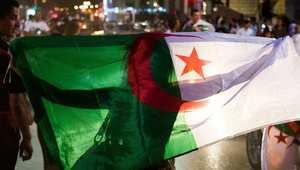 هل تحرّرت الهوية الجزائرية من أثقال 132 عامًا من الاحتلال الفرنسي؟