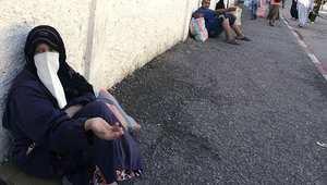 هل يدفع الوضع الاقتصادي المترّدي إلى انفجار اجتماعي بالجزائر؟
