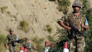 قتلى في مواجهات عنف مذهبية بين إباضيين ومالكيين بغرداية الجزائرية