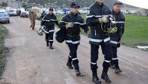 يوم دامٍ على طرق الجزائر.. مصرع عشرين شخصا بينهم أطفال